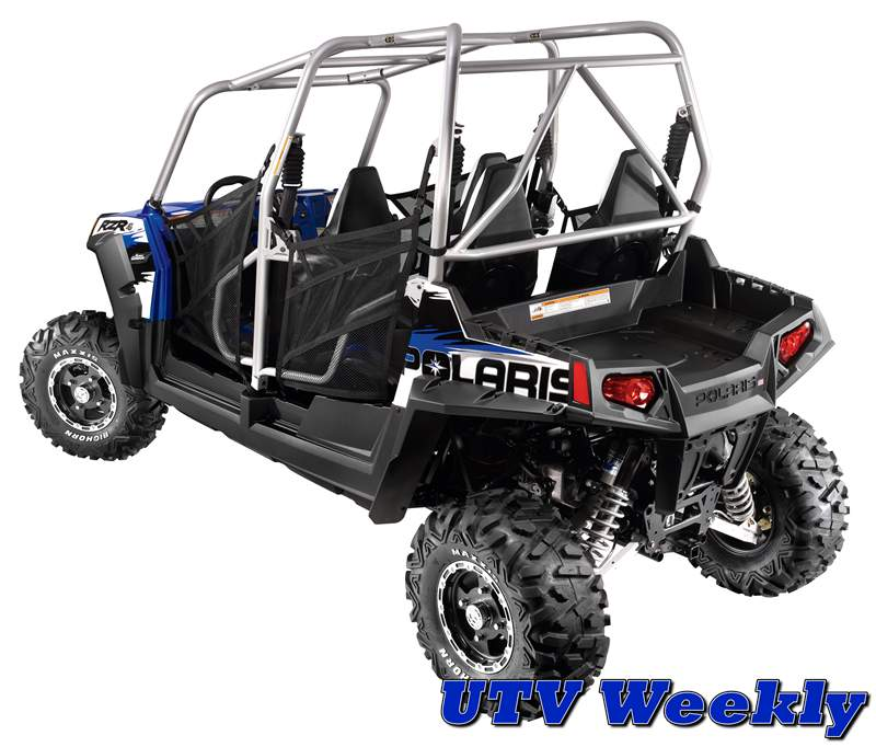 rzr 4 4 seater just released its long travel too page 6 polaris rzr forum rzr. Black Bedroom Furniture Sets. Home Design Ideas