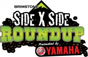 Side x Side Roundup - Brimstone