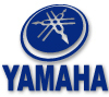 Yamaha Outdoors Announces Second Annual Ag Comm Scholarship Program : National ACT Members Encouraged to Apply for Individual and Chapter Awards