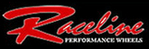 Raceline Wheels