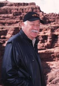 Roy Denner