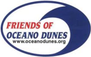 Friends of Oceano Dunes