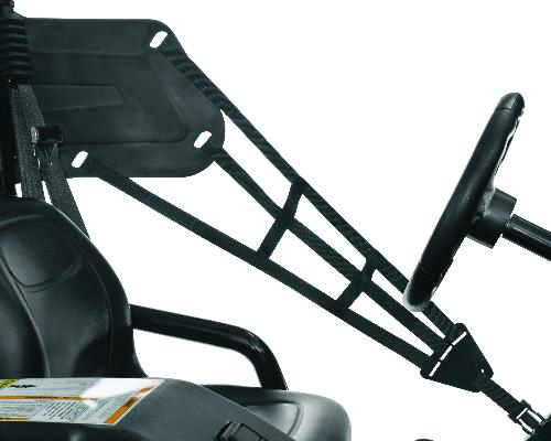 Arctic Cat 2011 Hcr. Arctic Cat Announces 2011