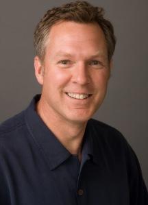 Scott Highland