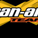 BRP Announces 2012 Can-AM ATV and Side-by-Side Vehicle Racing Contingency Program