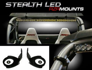 Baja_Designs_stealth_rzr_mounts_small