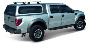 A R E Overland_Ford Raptor