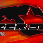 Lazer Star Lights official lighting sponsor for 2013 Heartland Challenge ATV Endurance Race