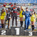 Alumi Craft Racers Make a Bold Statement at LOORRS Season Opener