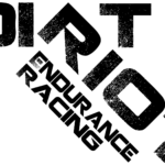 Dirt Riot New Southeast Series Endurance 4×4 Racing This Weekend at the Gray Rock ORV