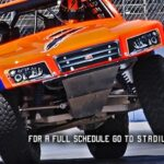 SST Championship Trophy to be named after Mickey Thompson