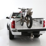 SMITTYBILT ROLLS OUT TIE DOWN KIT & RATCHET STRAPS