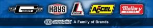 header-2012 1