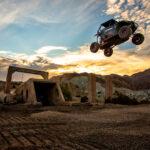 RJ Anderson Breaks World Distance Record in XP1K Video