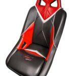 Pro Armor Interceptor Seat