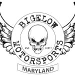 Bigelow Motorsports Ready for 2014 GNCC UTV series