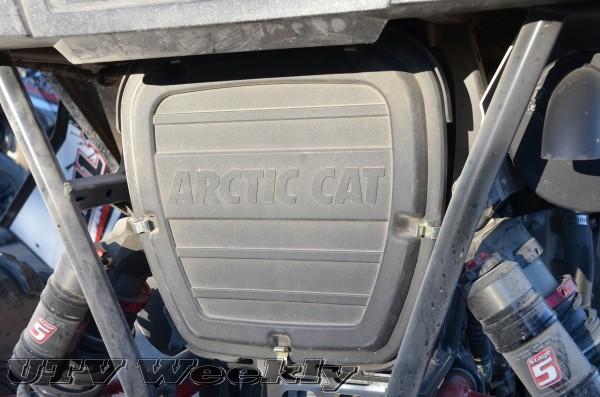 2014_ArcticCat-Wildcat-Sport_DSC_1926