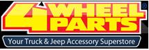 4wp-logo